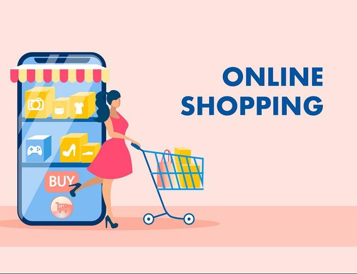 online-shopping-e-commerce.jpg