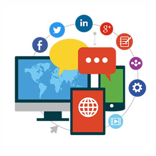 smo-social-media-optimization2.png